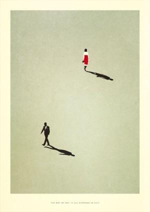 Illustration by Patrick Svensson